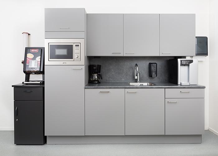 keuken-hefra-rotterdam-1