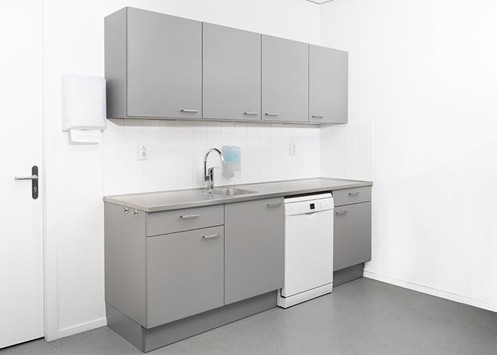 keuken-hefra-rotterdam-2